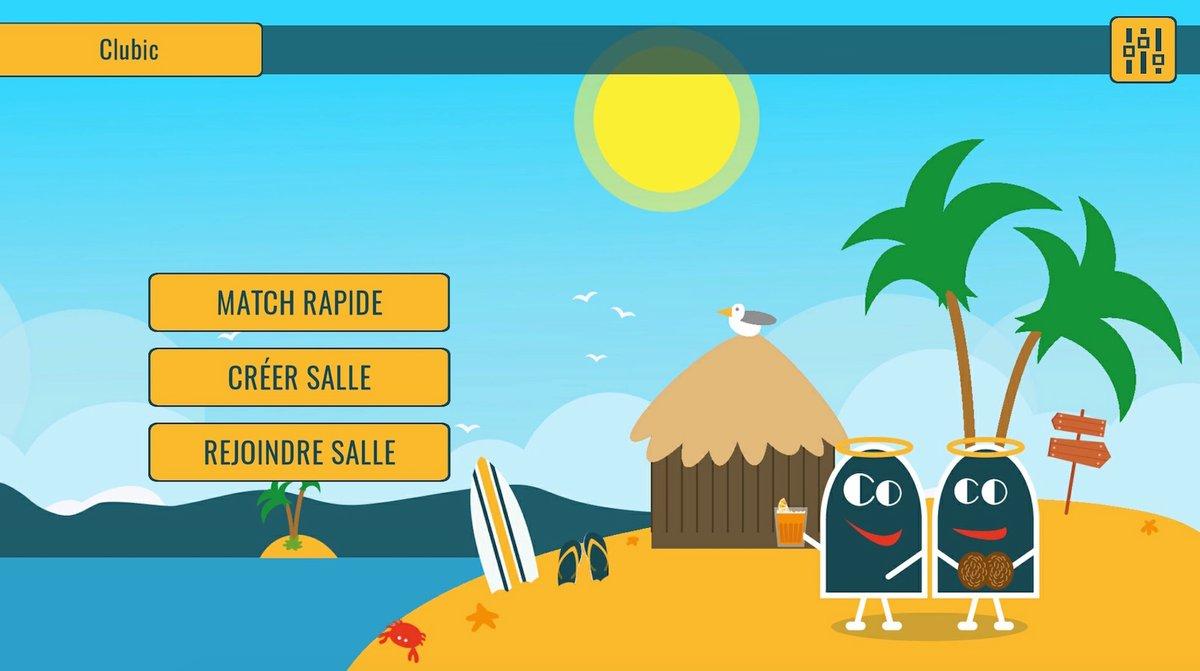 blanc manger coco jeu gratuit en ligne.jpg