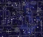 Orange, SFR, Free et Bouygues Telecom : comment les FAI gèrent-ils la crise du coronavirus ?