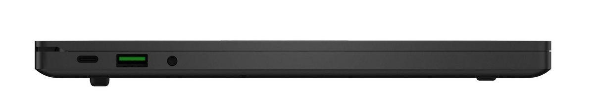 Razer Blade Pro 17 2020