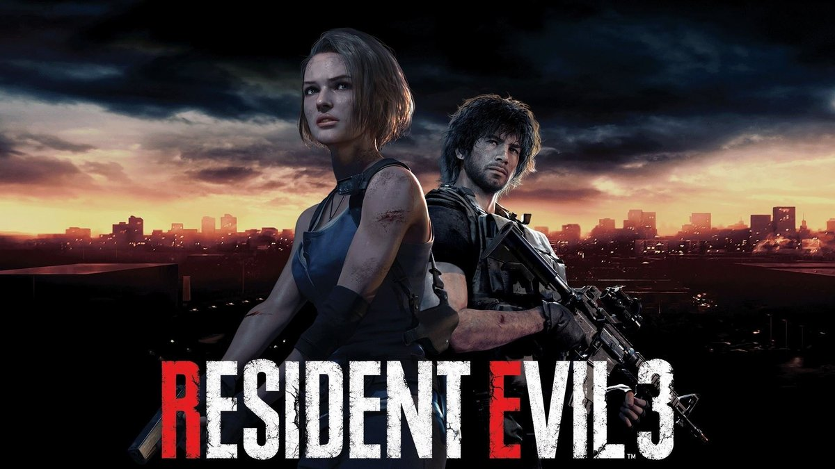Resident Evil 3_cropped_0x0