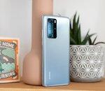 Test Huawei P40 Pro : un magicien de la photographie, mais à quel prix ?