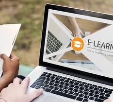 Formation en ligne : l'abonnement Elephorm à moins 50% avec ce code promo