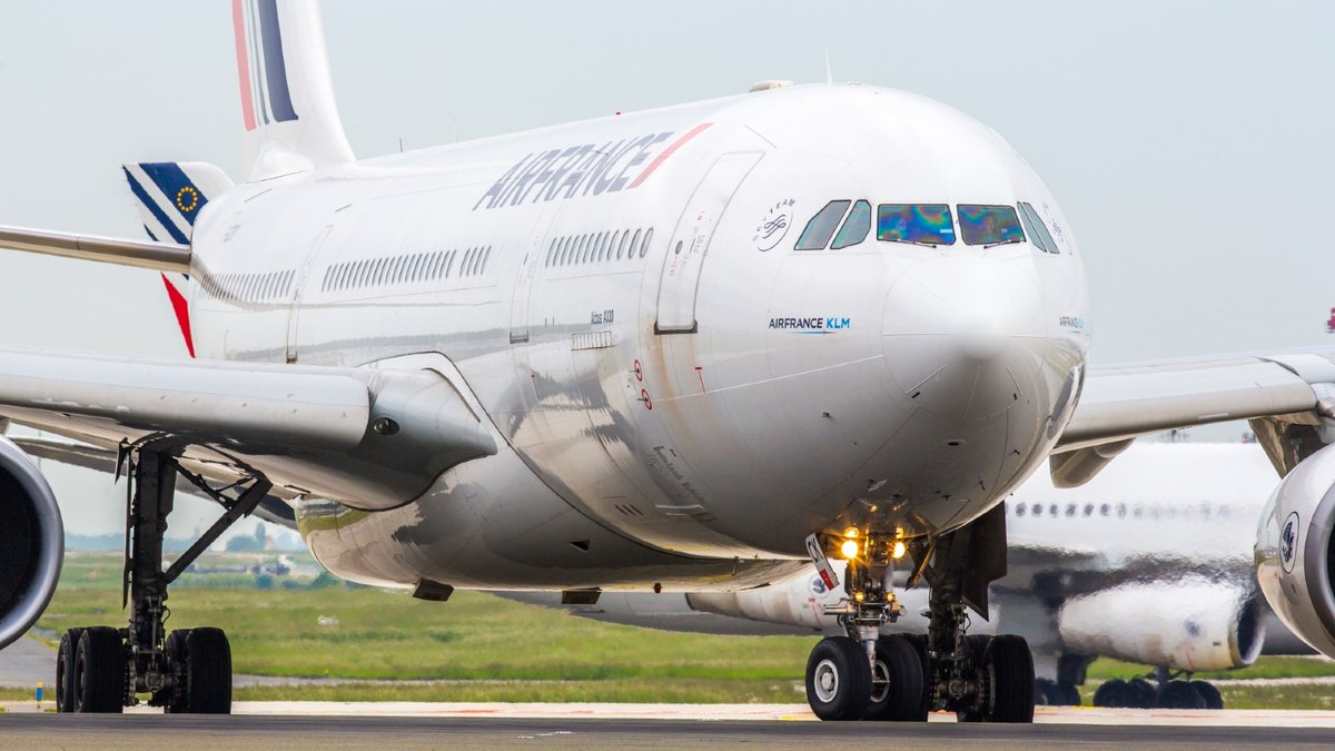 air-france-avion.jpg