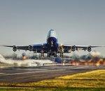 Trafic aérien : la relance du nombre de passagers a débuté, après une chute historique en avril