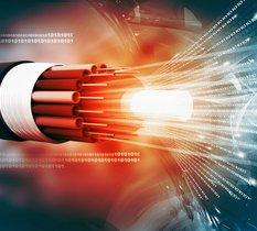 Coronavirus : comment les FAI Orange, SFR et Bouygues Telecom gèrent-ils la crise ?