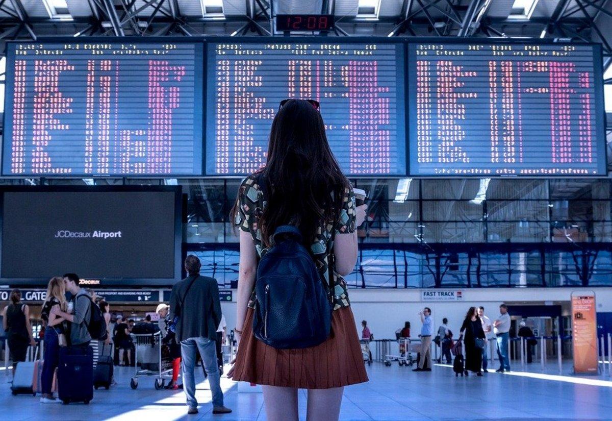 aeroport-voyage-board.jpg © Pixabay