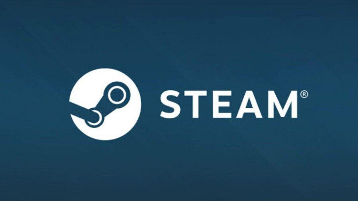 Steam_cropped_0x0