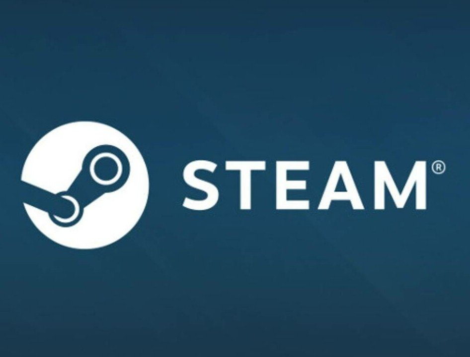 Steam_cropped_0x0_cropped_946x720