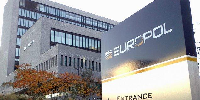 Covid-19 : Europol en dit plus sur les cybercriminels qui exploitent la pandémie