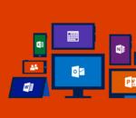 Office 365 devient Microsoft 365 et fait le plein de nouveautés