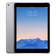 Apple iPad Air Retina : une offre reconditionnée qui vaut le détour