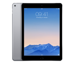 Apple iPad Air Retina : une offre reconditionnée qui vaut le détour 🔥