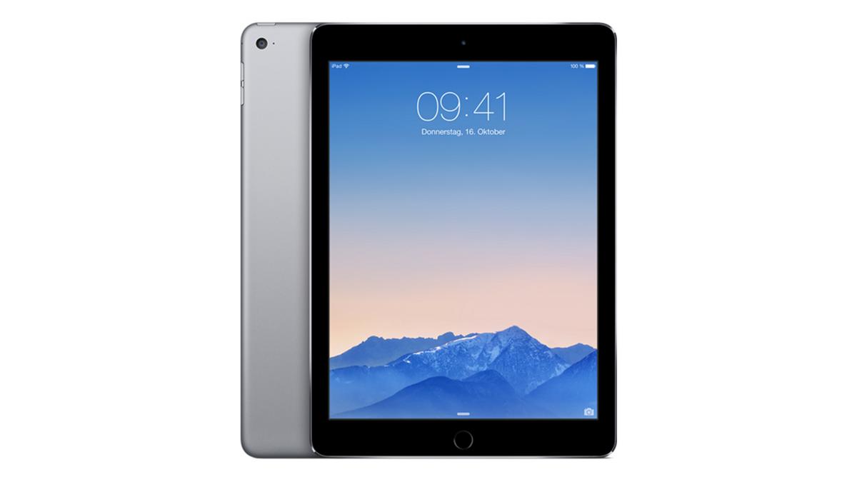 iPad_retina_1600