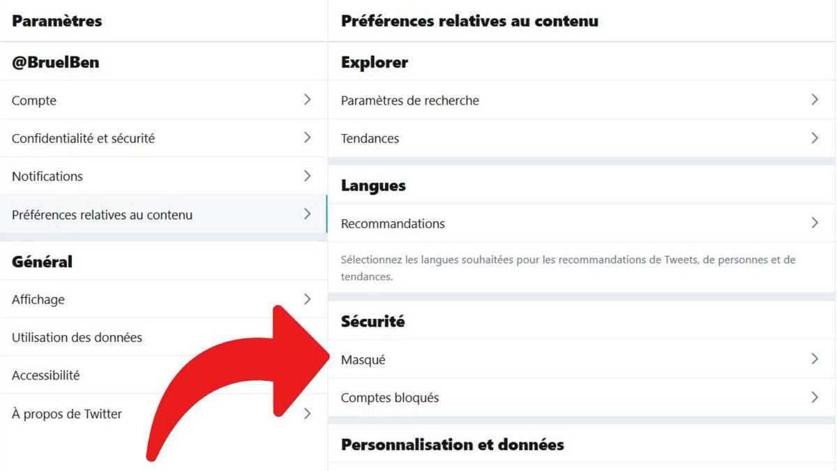 Clubic-Twitter-MotMasque-MIXTE2.jpg