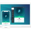 Bon plan VPN : économisez 83% sur l'abonnement Surfshark VPN