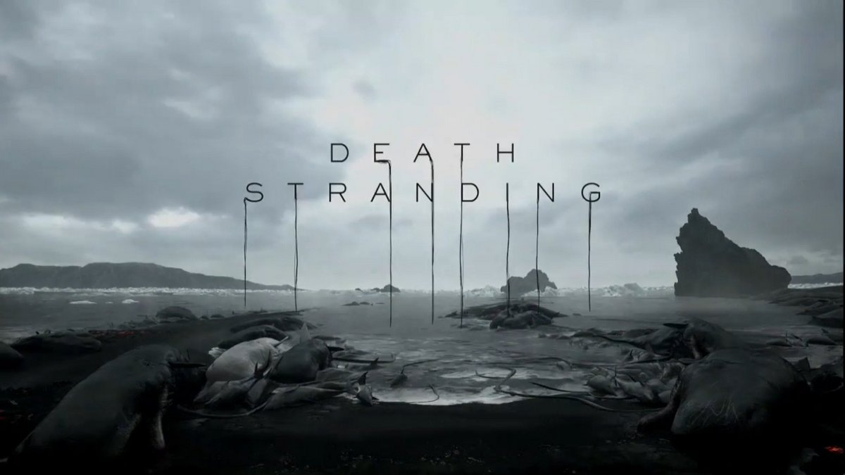 Death Stranding_cropped_0x0