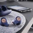 Une baisse de prix sur les écouteurs Jabra Elite Active 65T à ne pas manquer