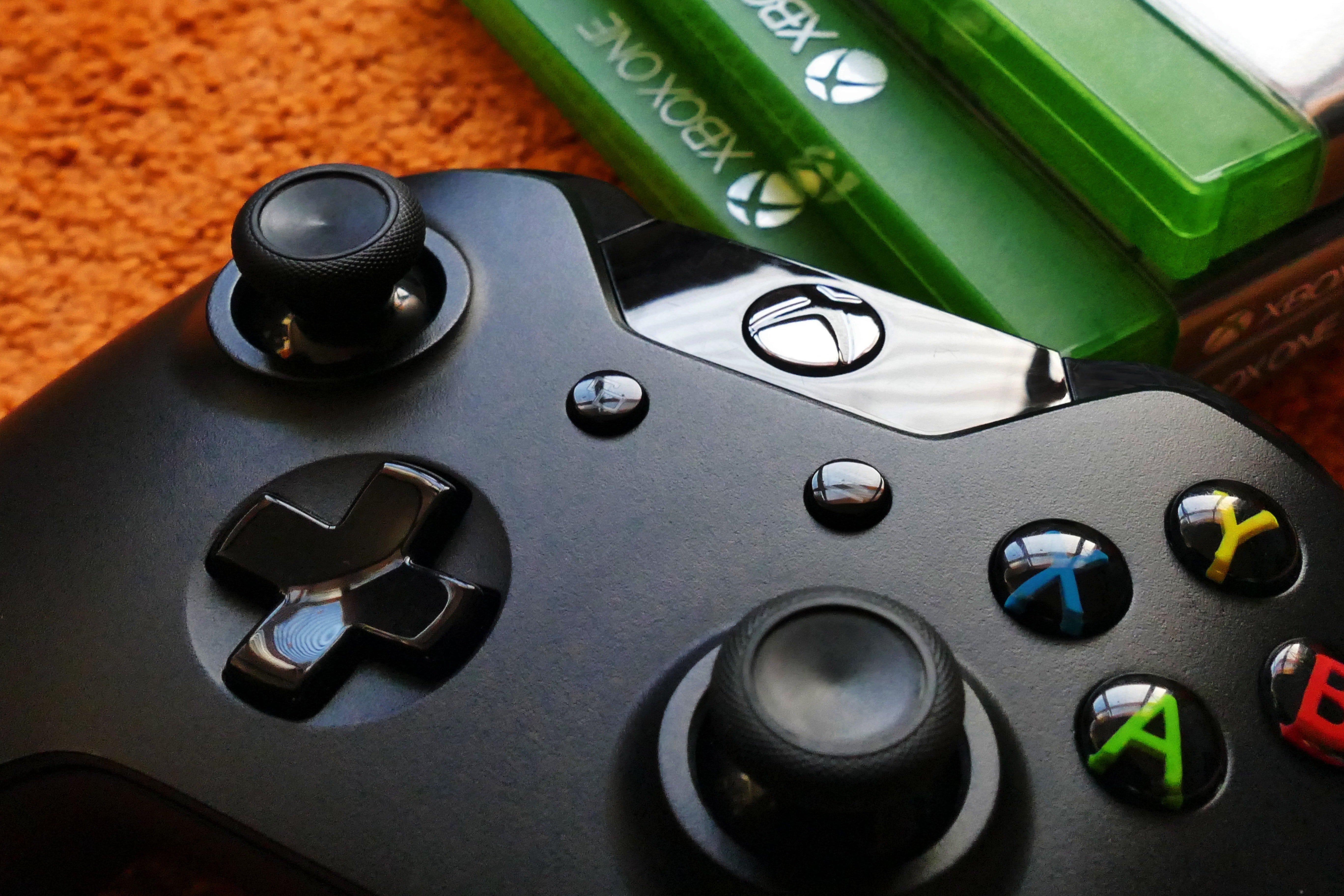 Voilà pourquoi les mises à jour des jeux Xbox One vont prendre plus de temps