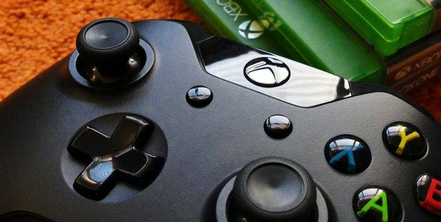Microsoft déploie une application de contrôle parental pour la Xbox, sur iOS et Android