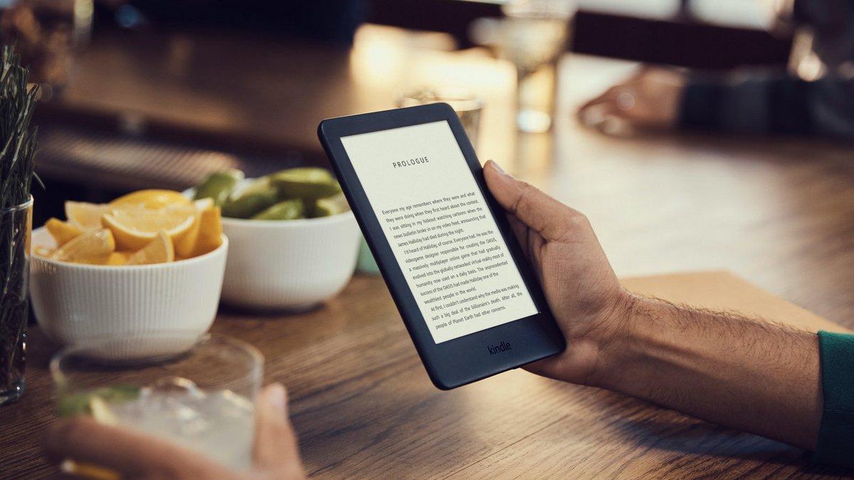 Kindle_bp_1600