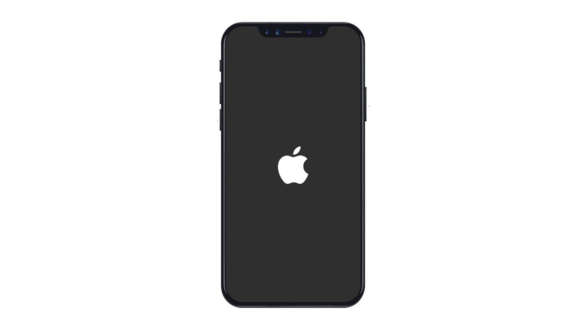 Comment activer le mode sombre sur un iPhone ?