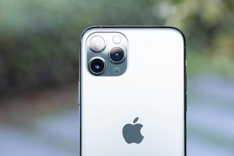 iPhone 11 : des chercheurs en sécurité réussissent le jailbreak - Clubic