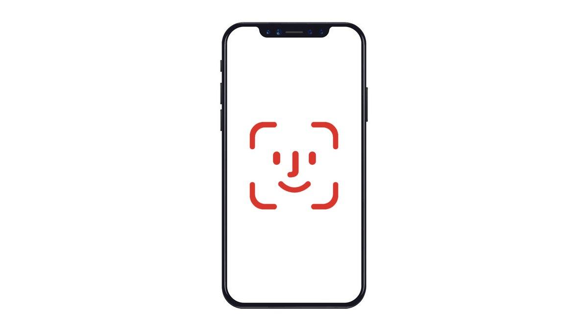 Comment enregistrer un second visage avec Face ID sur son iPhone ?