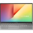 Belle promotion sur le PC portable Asus Vivobook 14 (Ryzen 5)