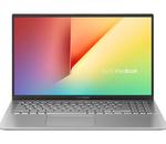 Asus VivoBook : 100€ de réduction sur le PC portable Asus et Norton 360 offert !