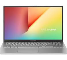 Vente flash Asus : ce PC portable Asus Vivobook S 17'' avec Ryzen 3 à prix choc