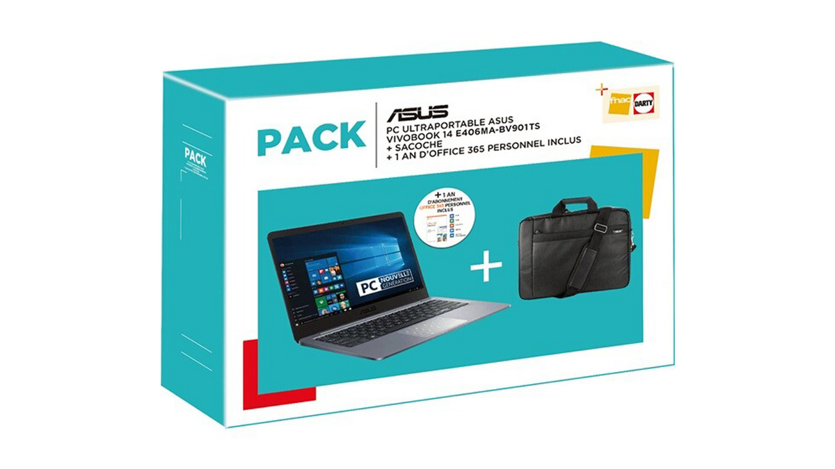 pack_asus01_1600