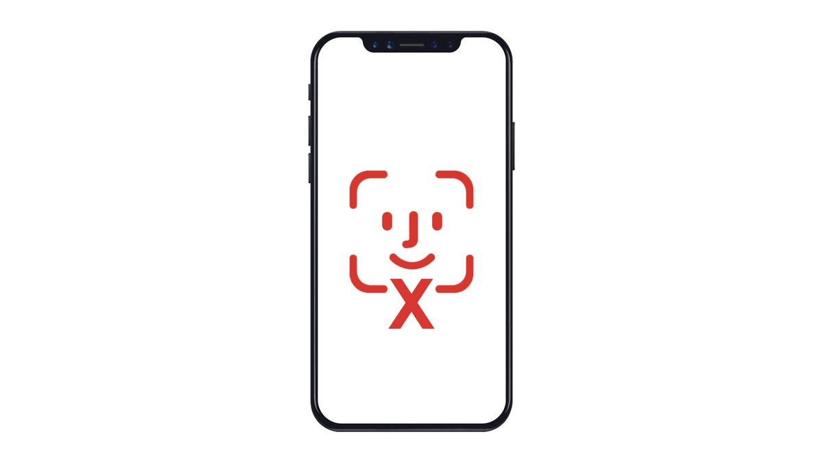 Comment désactiver Face ID sur son iPhone ?