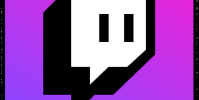 L'application Twitch est enfin disponible sur les téléviseurs LG