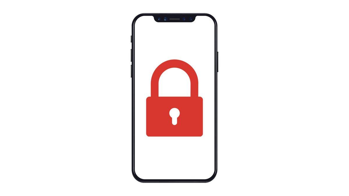 Comment activer le code de déverrouillage sur son iPhone ?