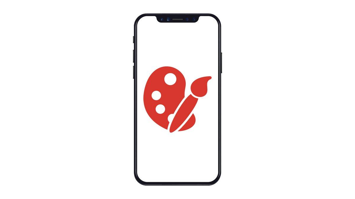 Comment changer le fond d'écran sur son iPhone ?