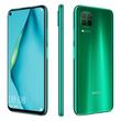 Huawei P40 Lite : un smartphone bien équilibré pour un prix plus qu'abordable