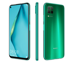 Huawei P40 Lite : le smartphone accessible qui ne lésine pas sur la qualité