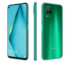 Huawei P40 Lite : un smartphone accessible qui ne lésine pas sur la qualité