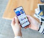 Huawei est désormais le plus gros vendeur de smartphones au monde