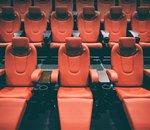 31 films sont déjà disponibles en VOD à peine quelques semaines après leur sortie au cinéma