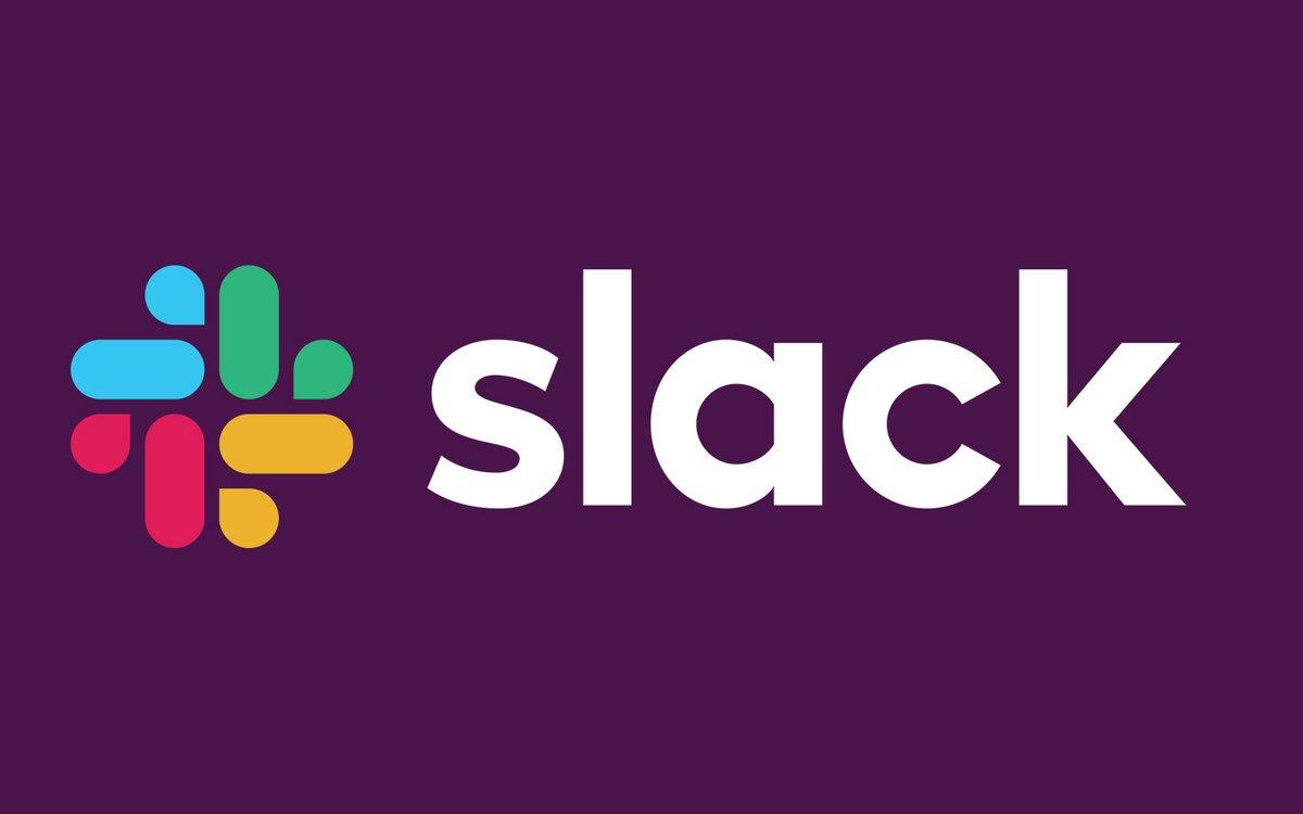 logo slack.jpg