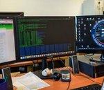 Coronavirus : les gendarmes font supprimer 70 faux sites, mais il en existerait des milliers