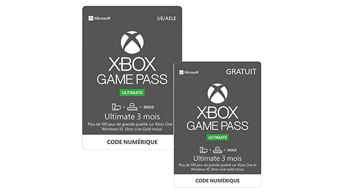 xbox_offer1600