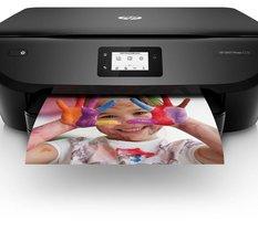 L'imprimante HP Envy Photo 6220 à moins de 50€, une offre immanquable !