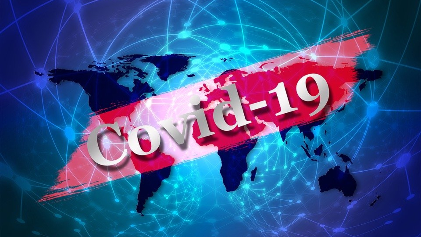 Coronavirus : comment l'Iran et l'Espagne gèrent la crise d'un point de vue technologique
