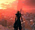 Final Fantasy VII Remake : le développement de la seconde partie ralenti par la crise sanitaire