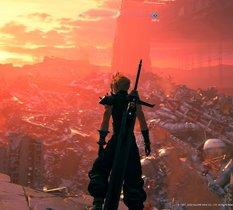 Test de Final Fantasy VII Remake : l'éclatante réussite tant espérée