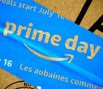 Amazon va retarder ses Prime Days jusqu'en août (au moins)