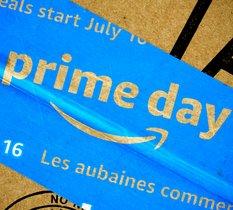 Amazon Prime Day : notre guide complet de l'édition 2021