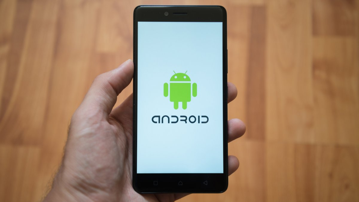 Comment bien exploiter son smartphone Android ?